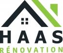 HAAS RENOVATION: